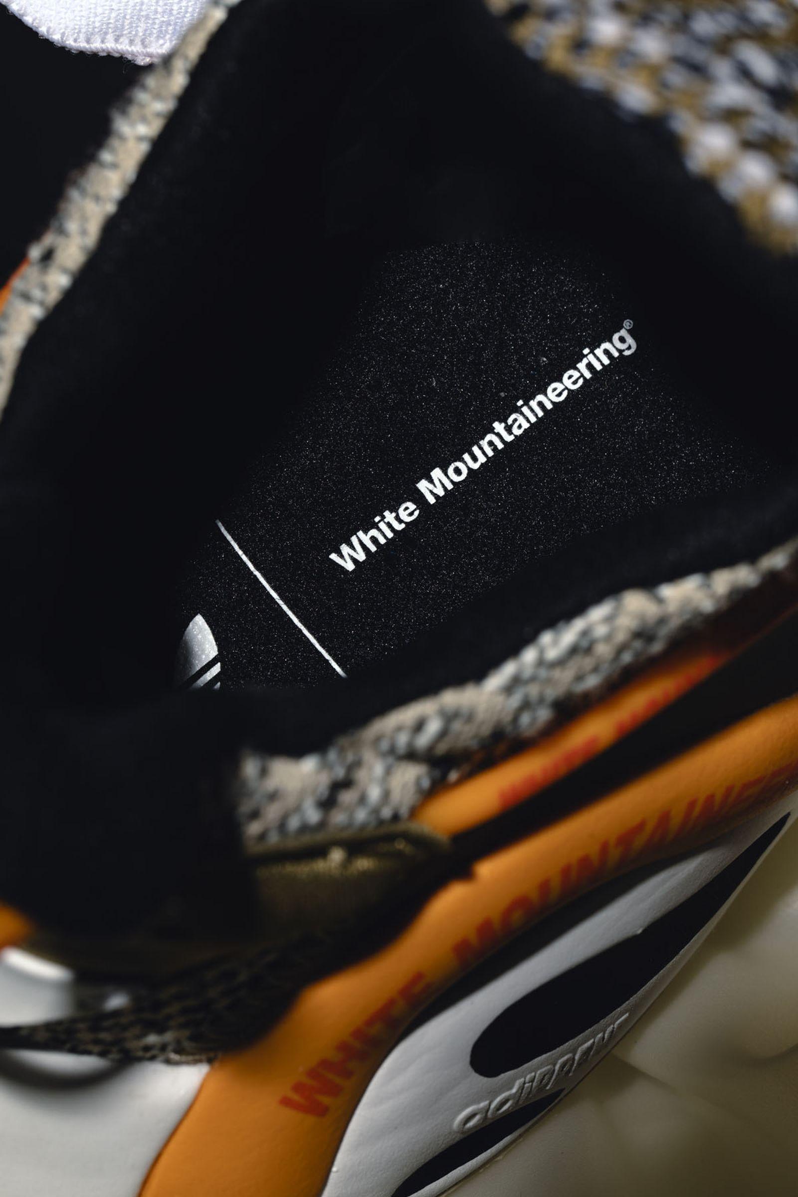 adidas-white-mountaineering-lxcon-04