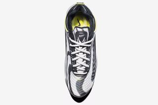 sale retailer 372c7 b6a0e NIKE. Previous Next. Nike is relaunching its Air Max Deluxe ...