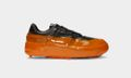 Here Are the Best Orange Items for Fall Right Now
