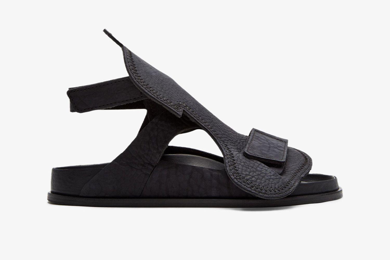 Bukarest Sandals