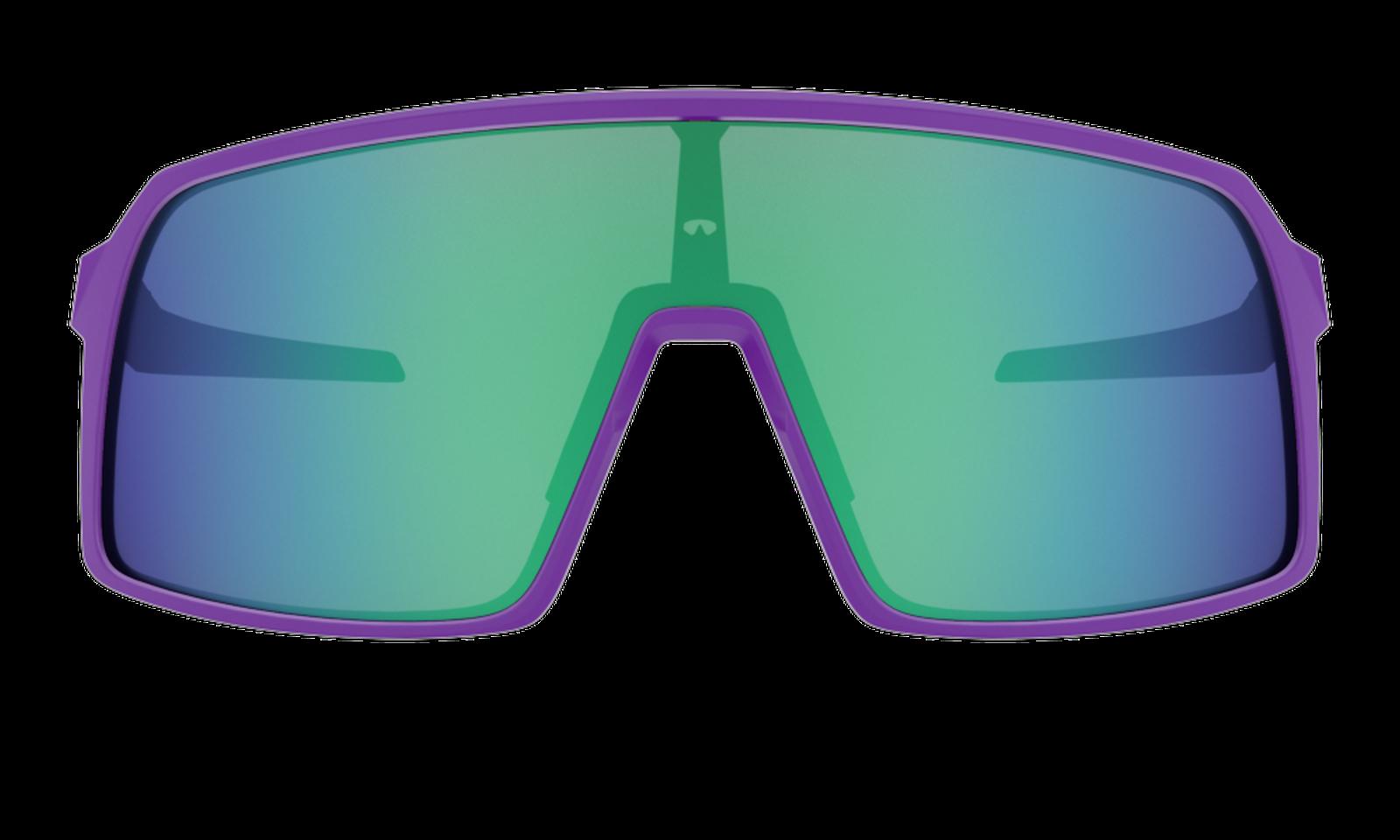header slideshow 1 oakley sunglasses