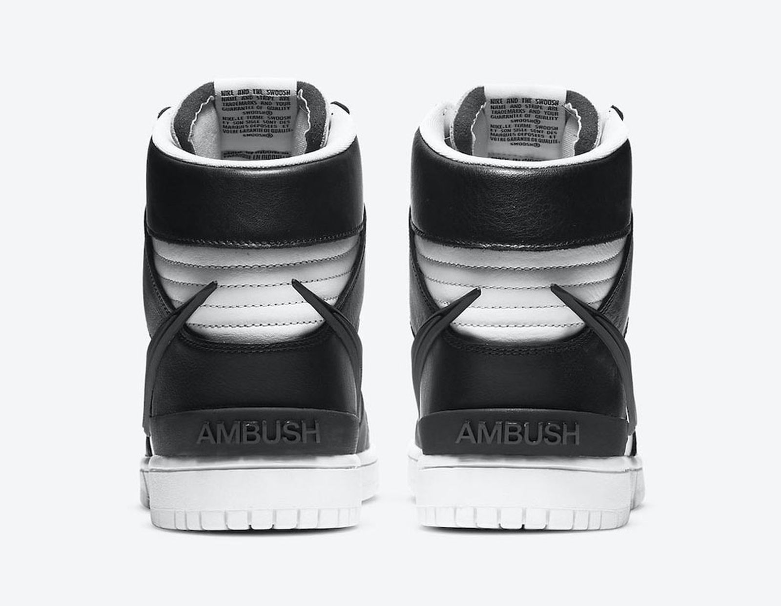 ambush-nike-dunk-high-black-white-release-date-price-05