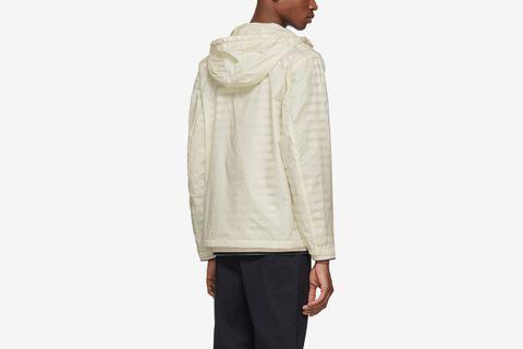 Marstrand Anorak Jacket