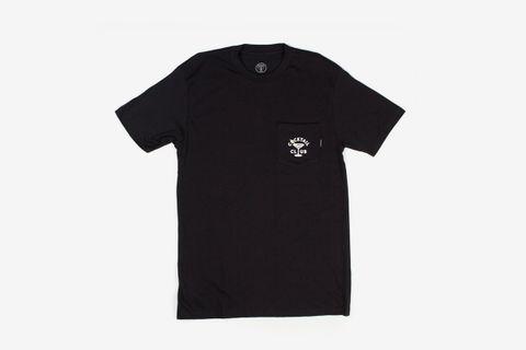 Cocktail Club T-Shirt