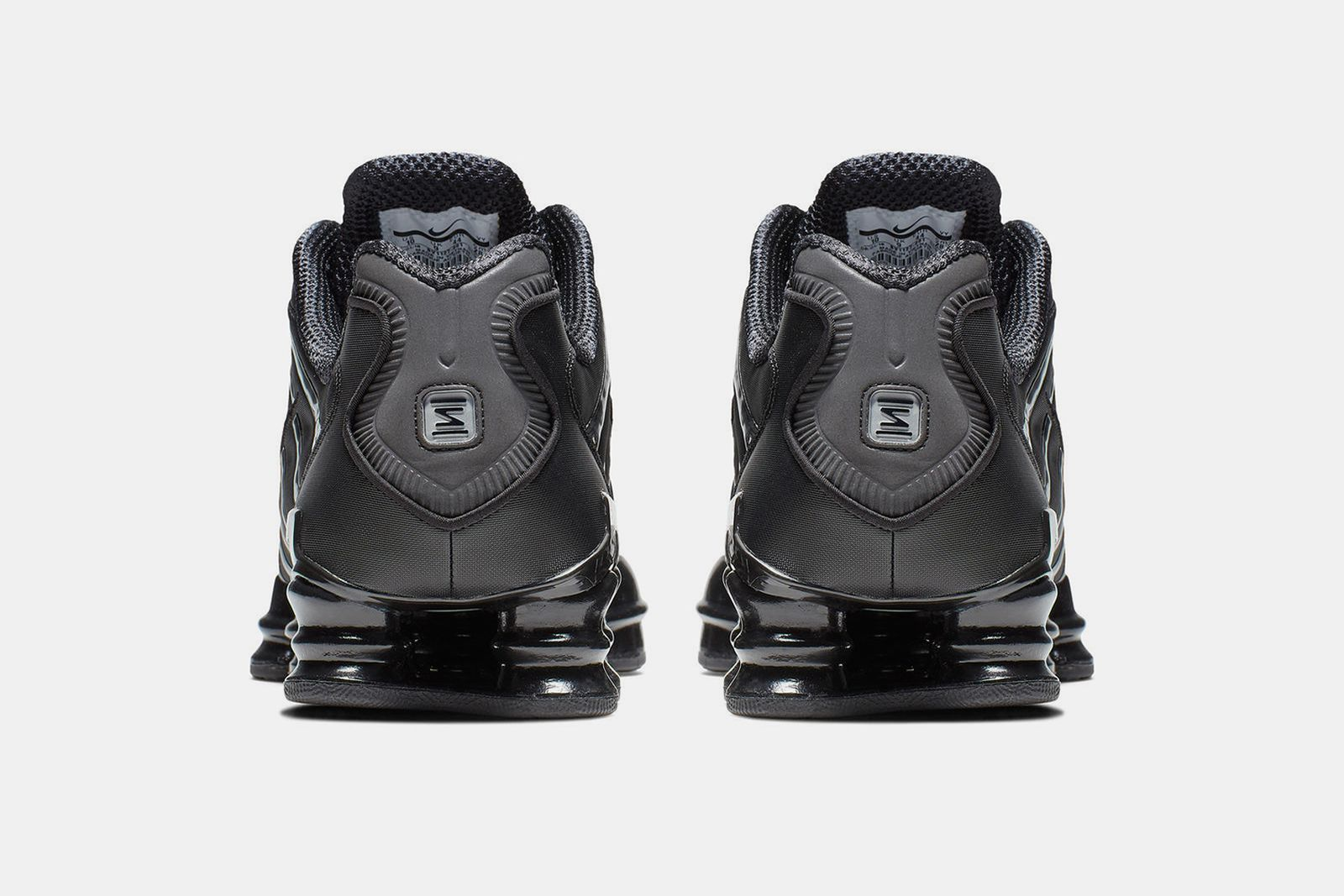 nike shox total march 2019 colorways release date price info