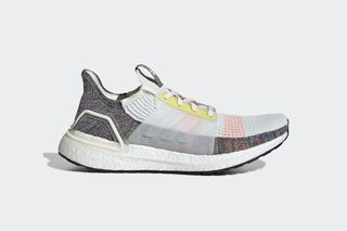 0c60209a8249e adidas  Ultraboost 19 Leads the Way in This Year s Pride Pack