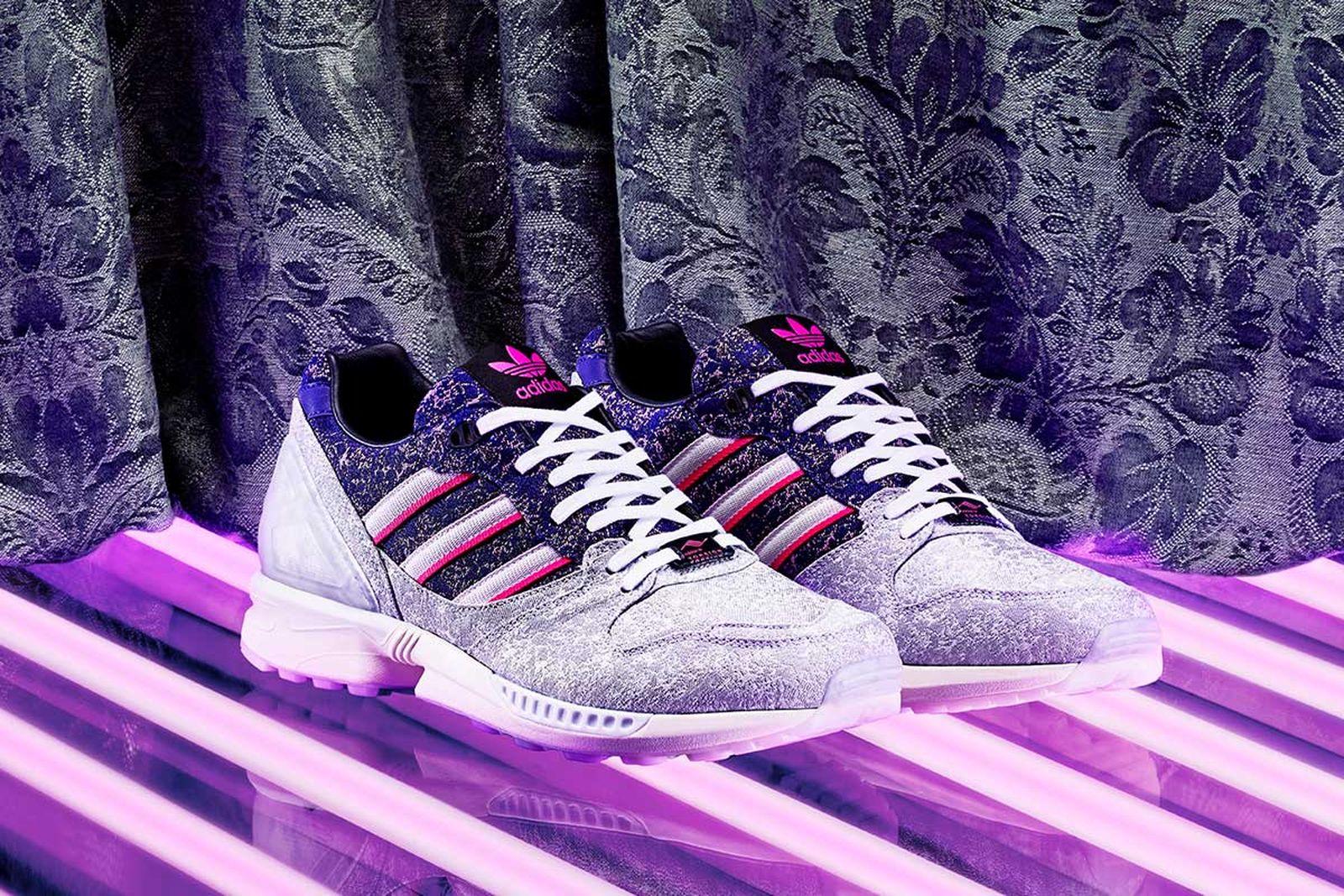 adidas-zx-5000-vieuz-lyon-release-date-price-01