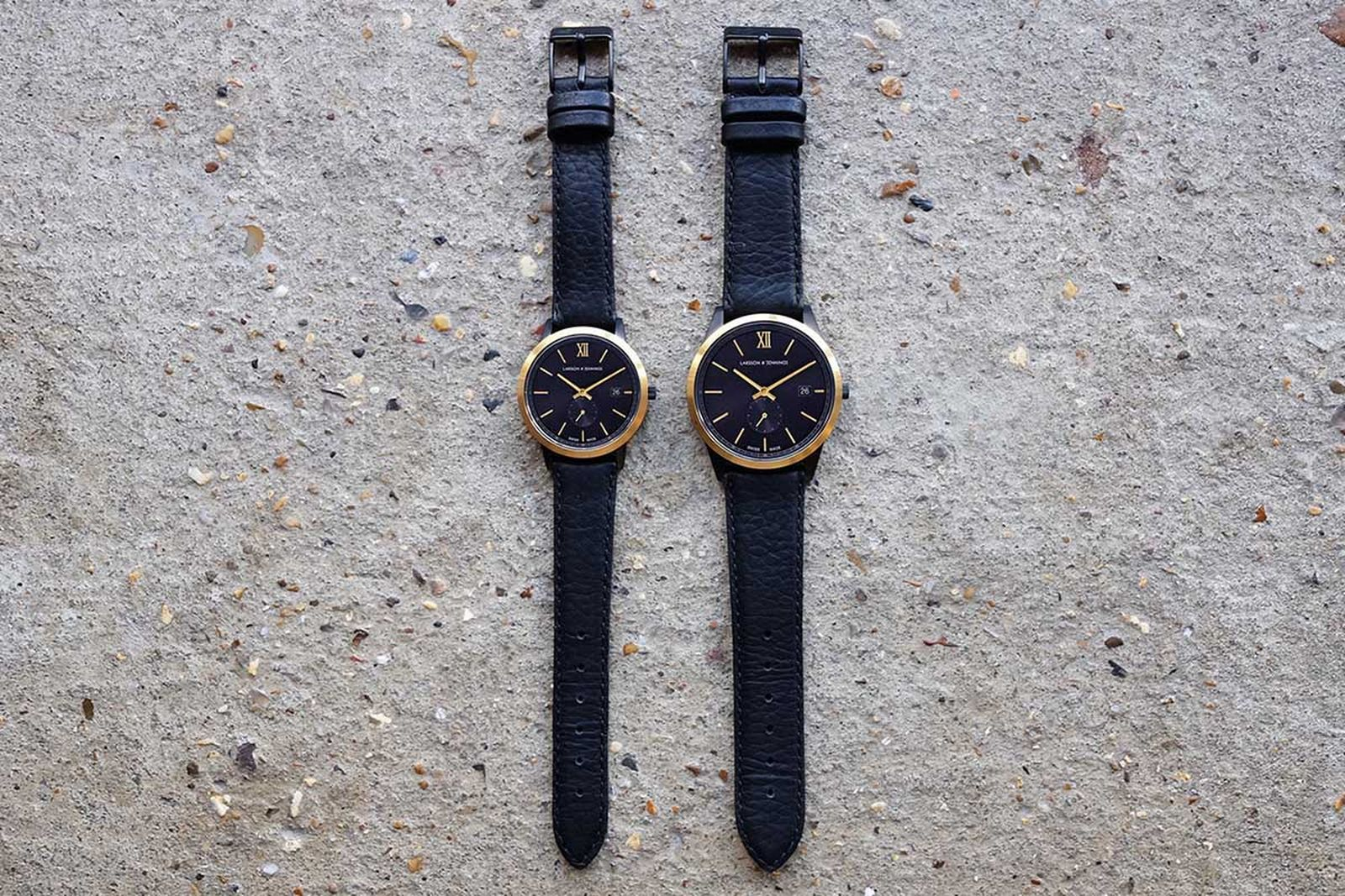 larsson-jennings-saxon-limited-edition-watch-01