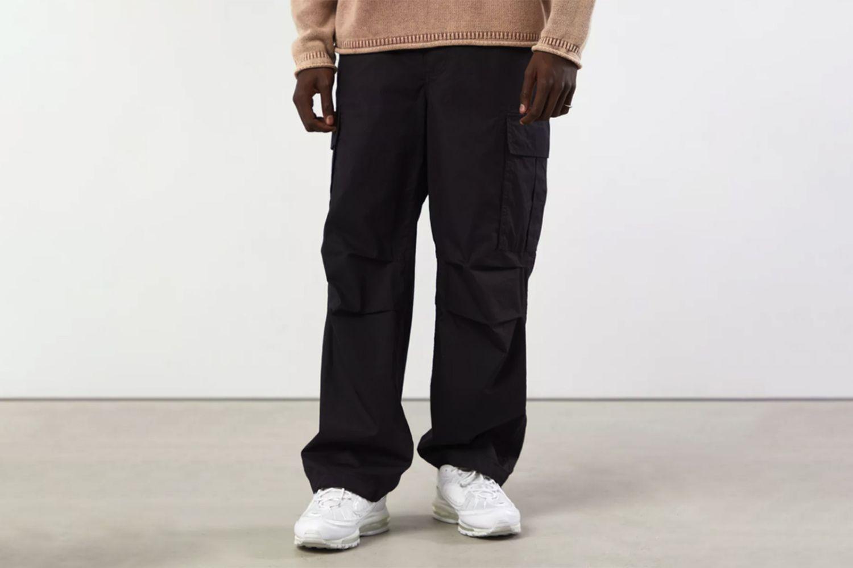Field Cargo Pant