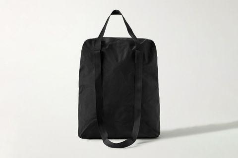 Seque Tote Bag