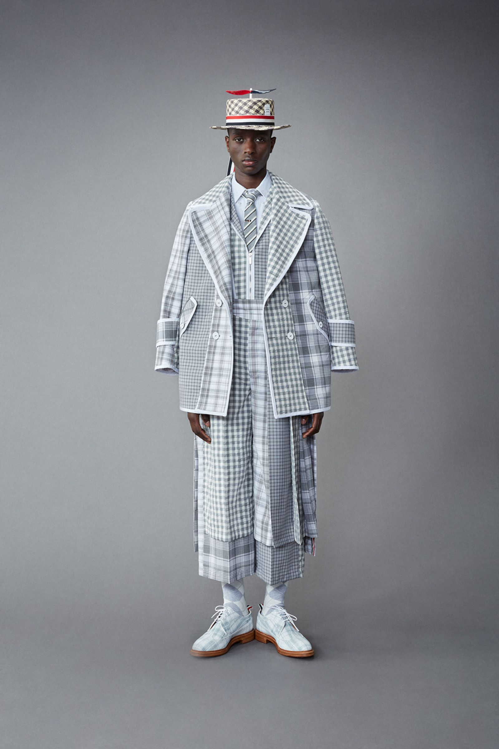 thom-browne-resort-2022-collection- (11)