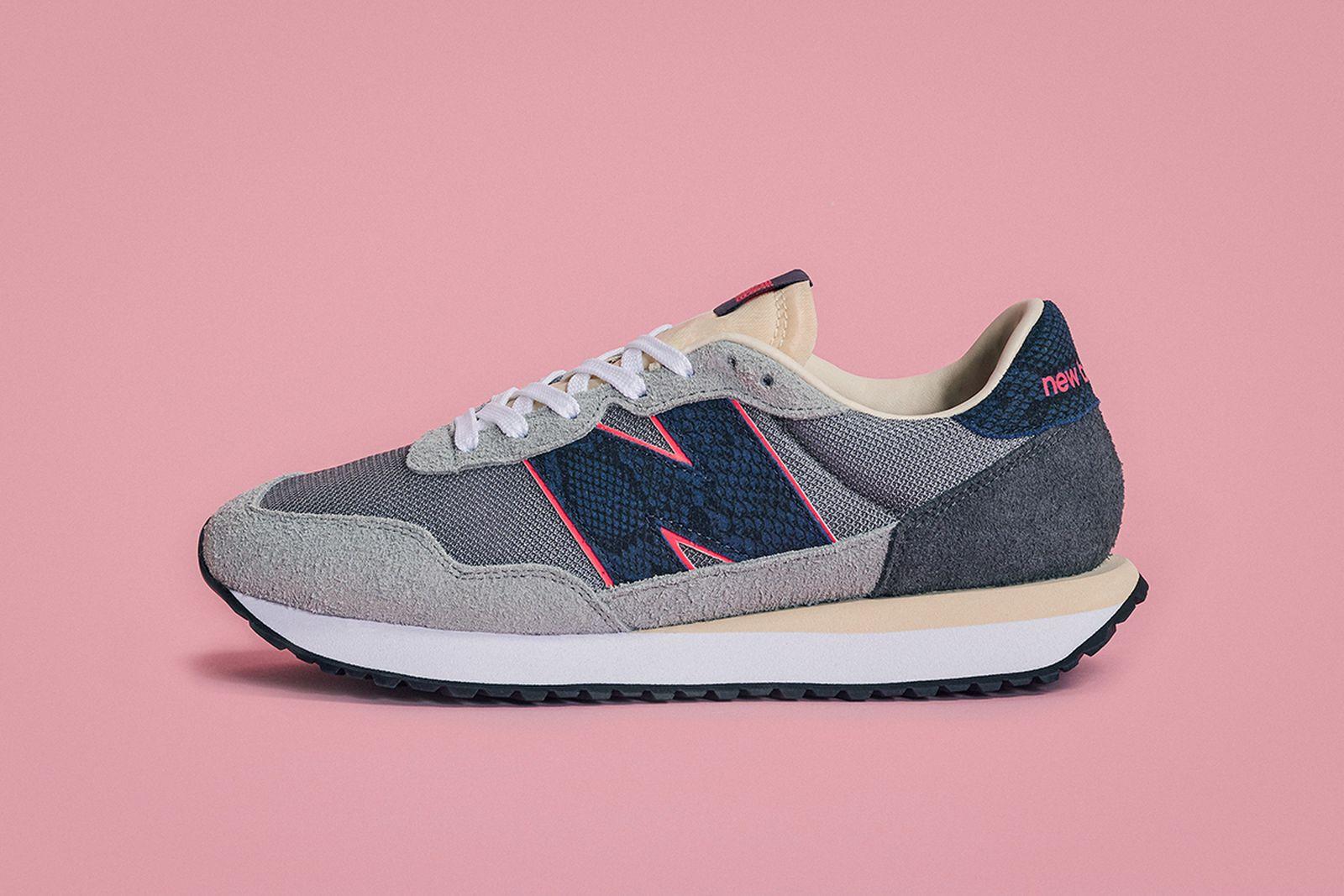 sneakersnstuff-new-balance-237-release-date-price-07