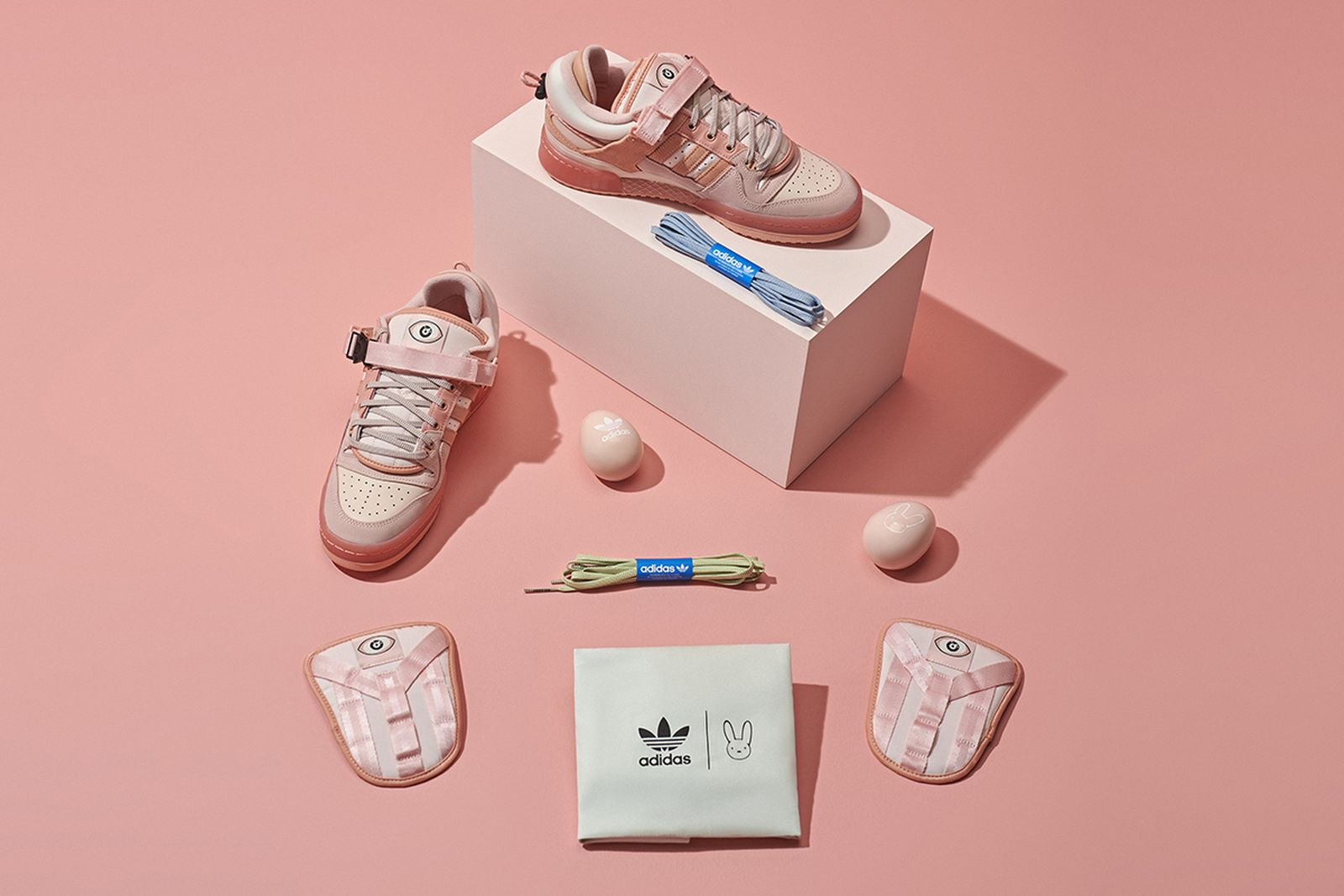 bad-bunny-adidas-forum-buckle-low-pink-release-date-price-04