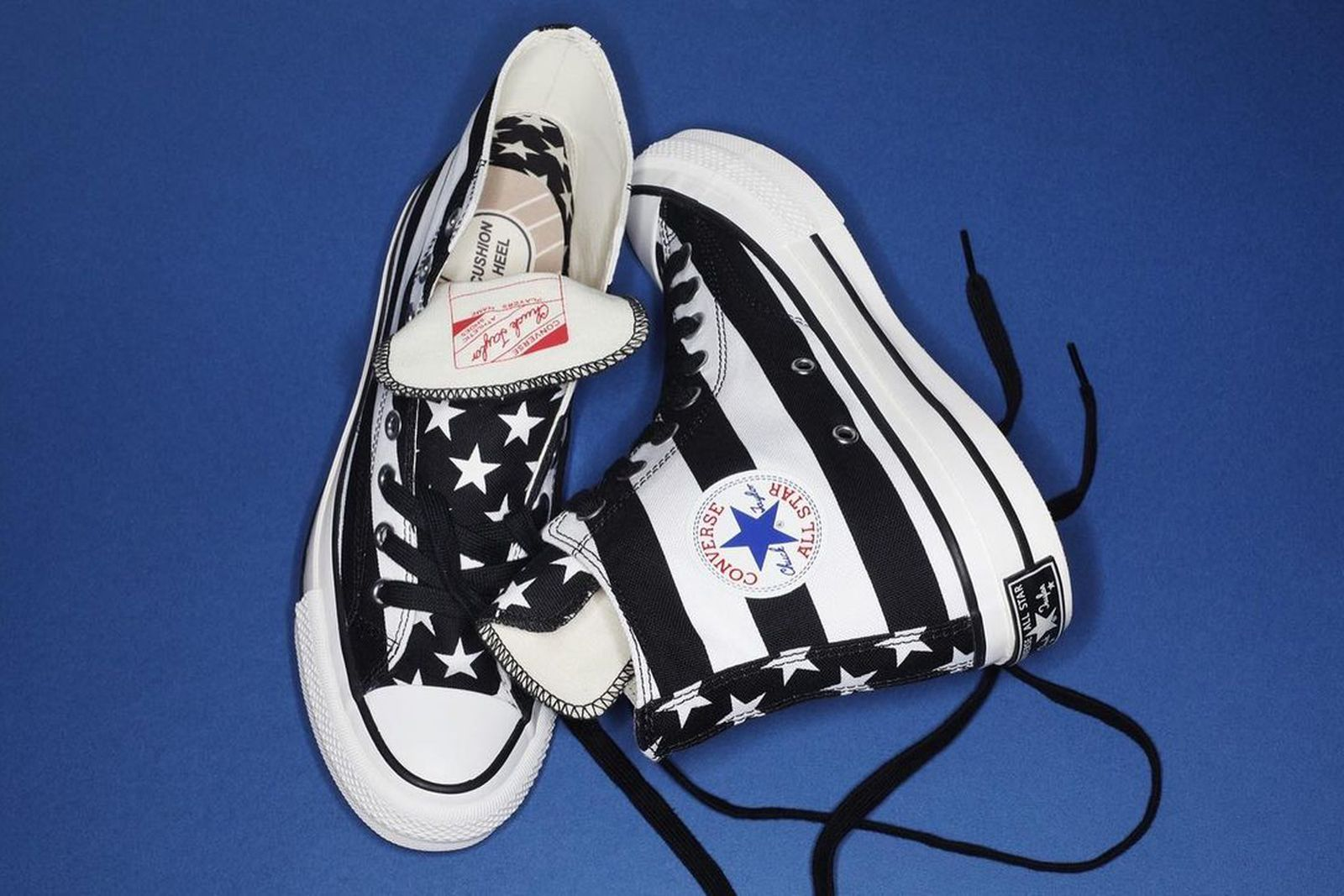 converse-addict-holiday-2021-collection- (4)