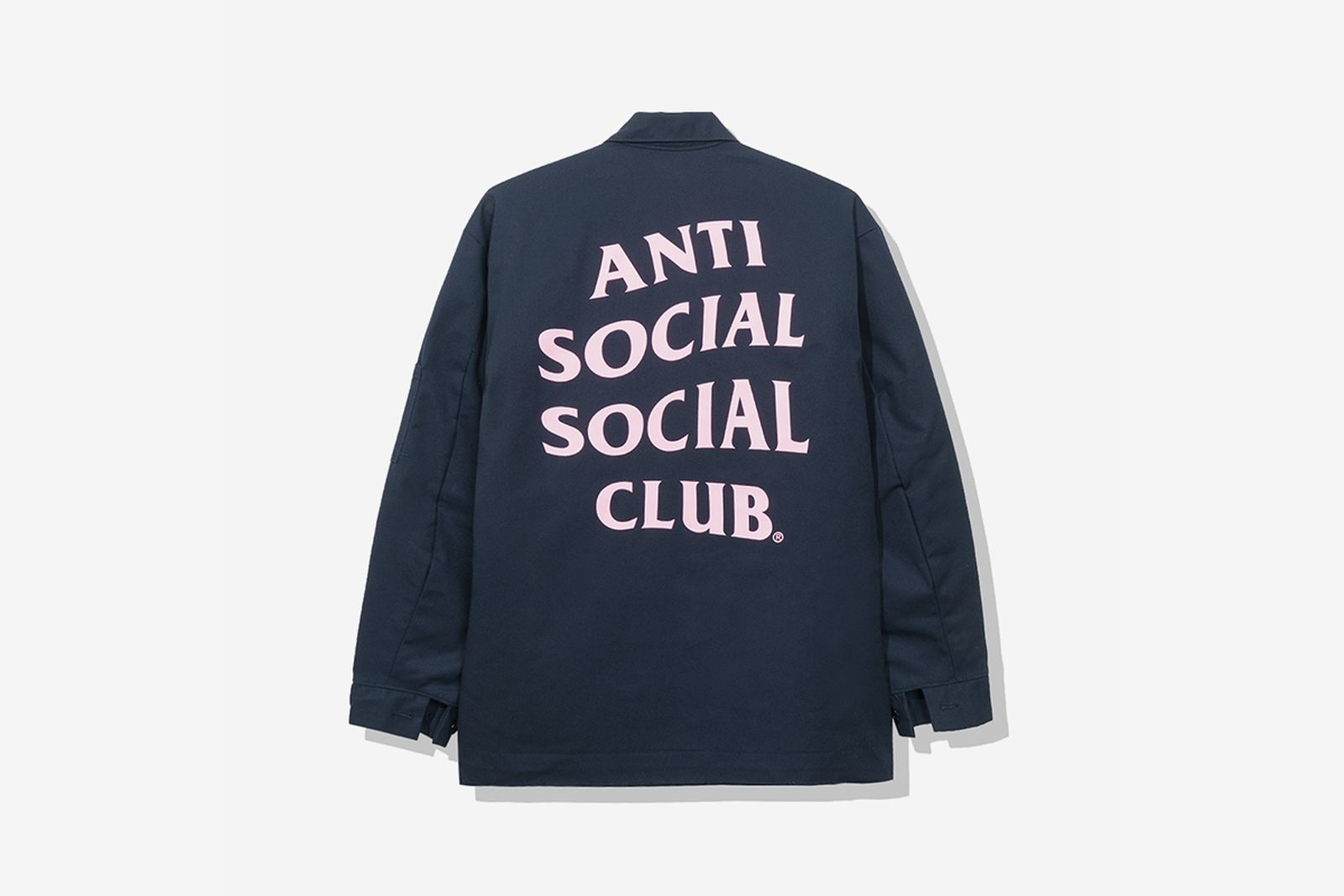 anti-social-social-club-usps-collaboration-2-03