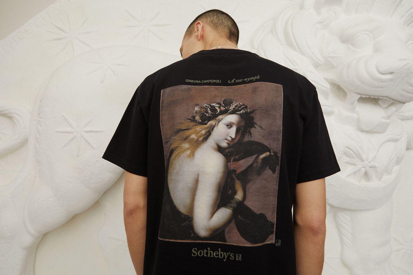 sothebys-highsnobiety-11