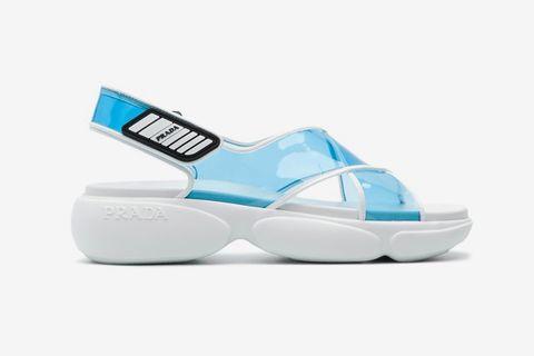 prada sandals dr martens jacquemus marni