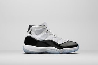 "40cdf70917b6 Nike Air Jordan 11 ""Concord""  Holiday 2018 Release Info"
