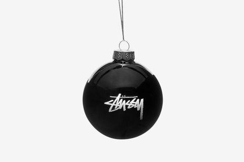 8 Ball Ornament