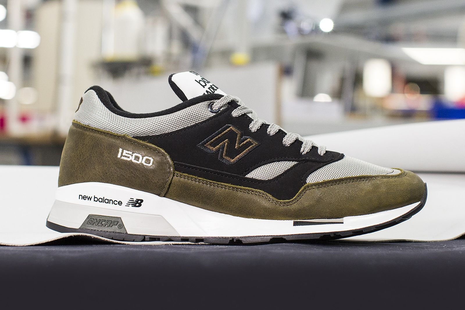 new balance made uk ss19 release date price NB Made Factory Off Foot Season 1 1 0001 NB Made Factory Off Foot Season 1 8 New Balance Made in UK