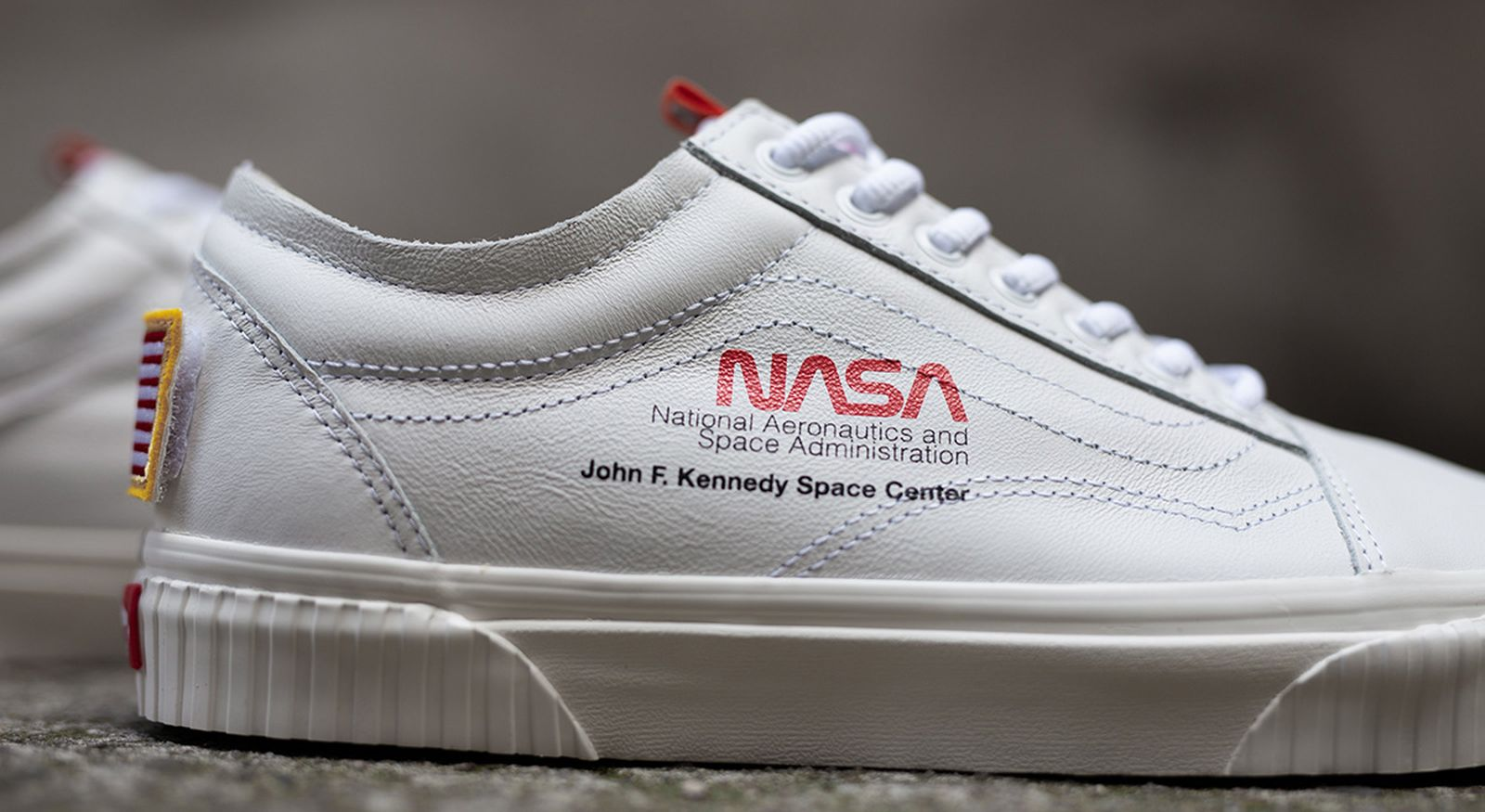 nasa vans old skool release price product 01 (1)