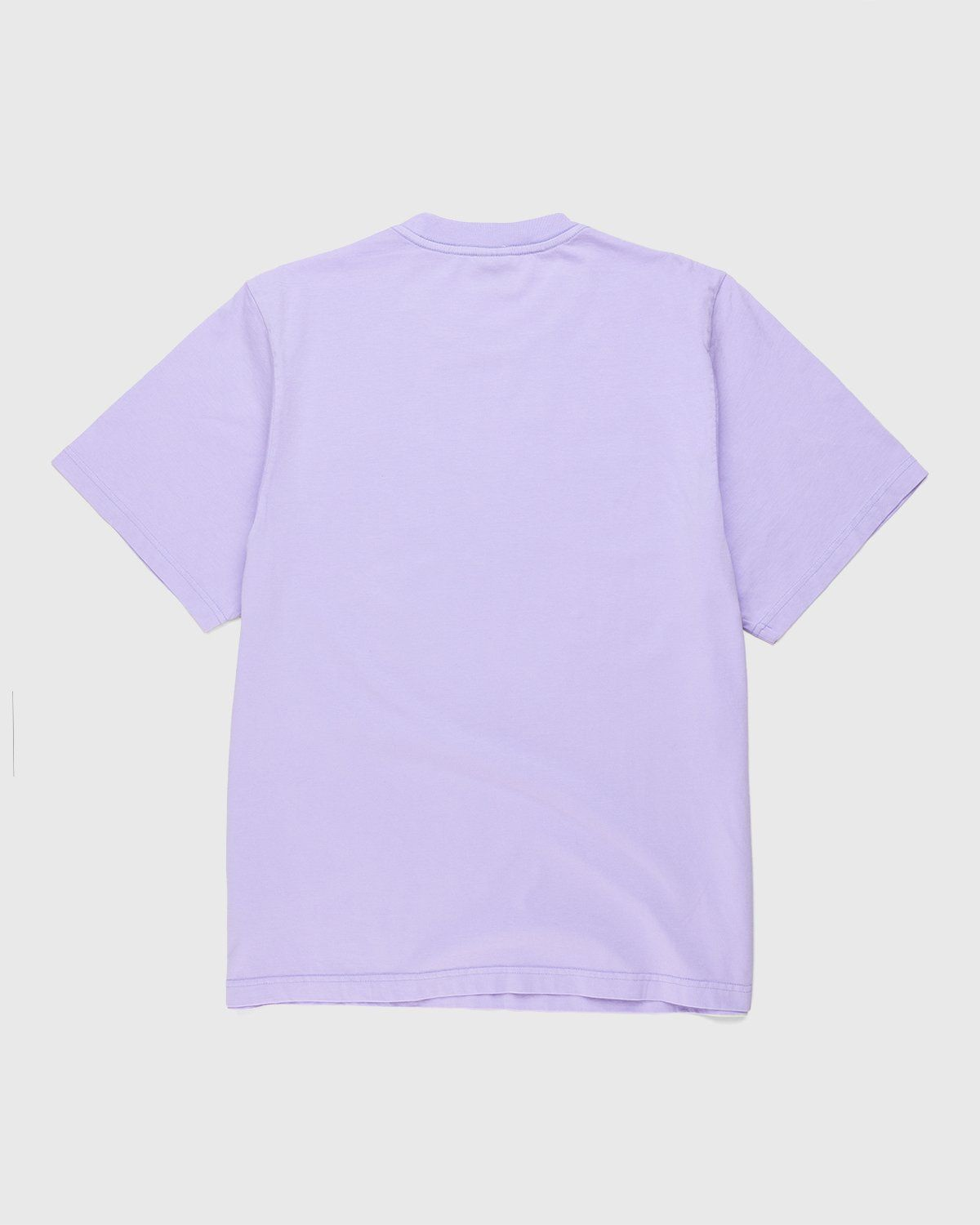 Noon Goons – Fly High T-Shirt Lavender - Image 2