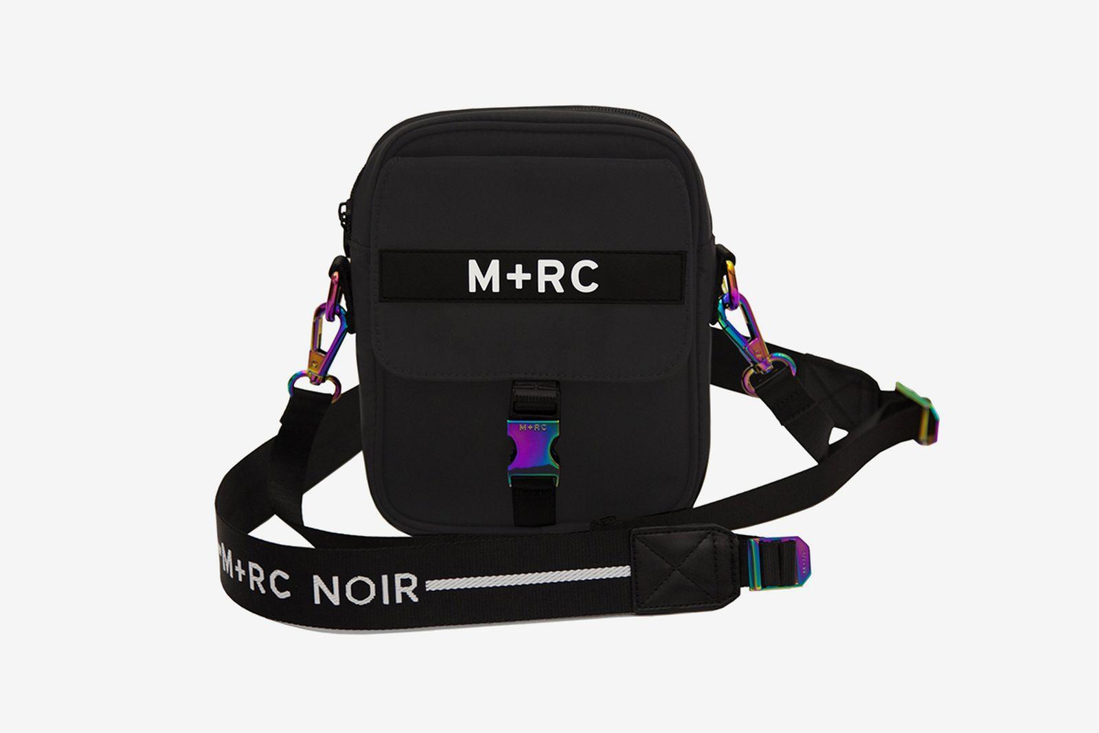 grey bet bag new M RC NOIR MRCNOIR 2048x2048 M+RC NOIR SS18 playboi carti