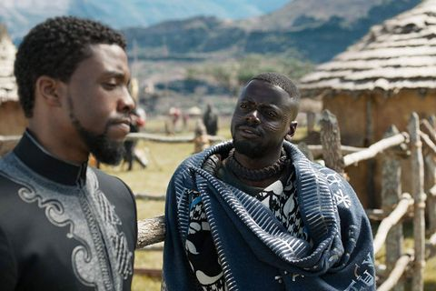 movie still from black panther