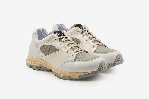 Raphael Sneakers