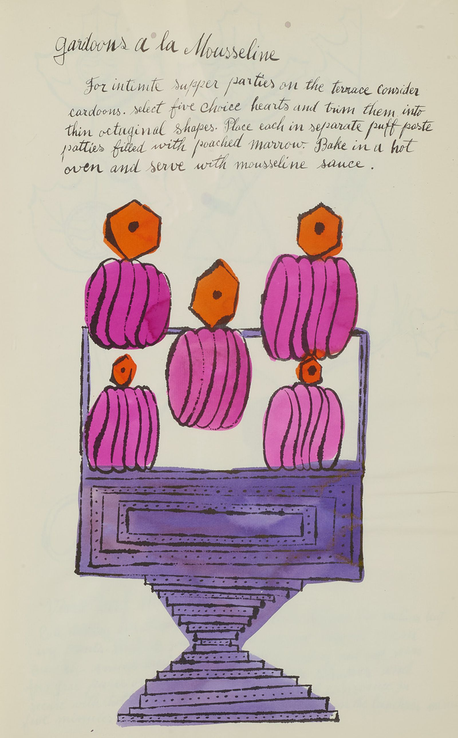 andy-warhols-cookbook-now-auction-04