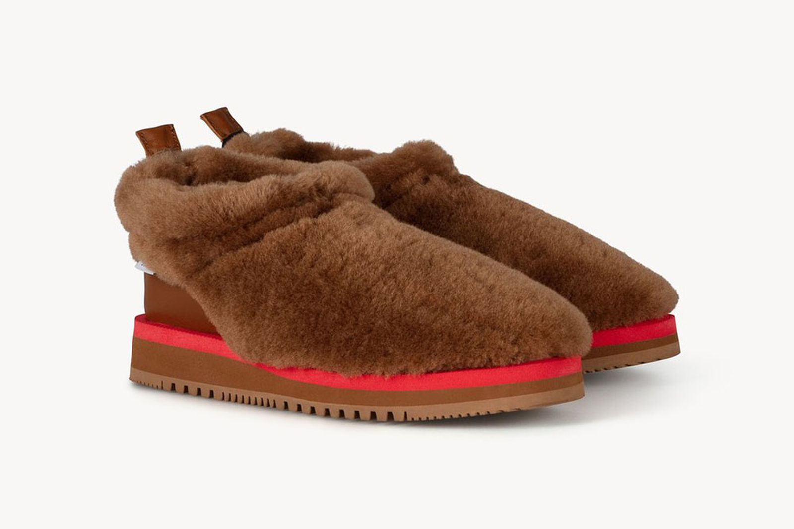 aries-suicoke-ron-release-date-price-01