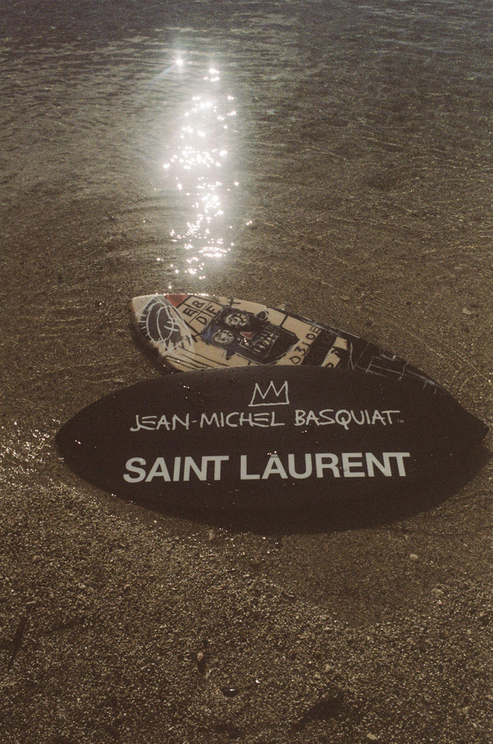 saint-laurent-rive-droite-jean-michel-basquiat-9