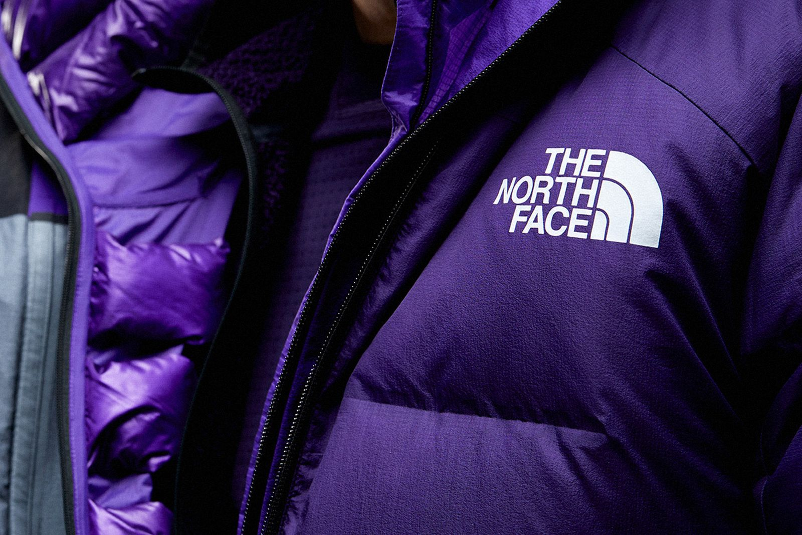 the-north-face-special-report-04