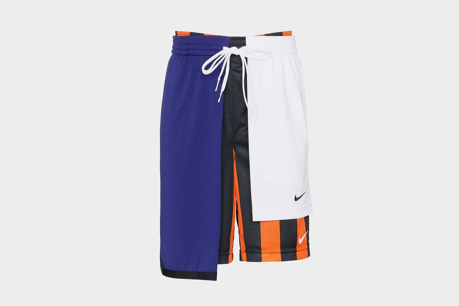 NikeLab Double-Layered Shorts