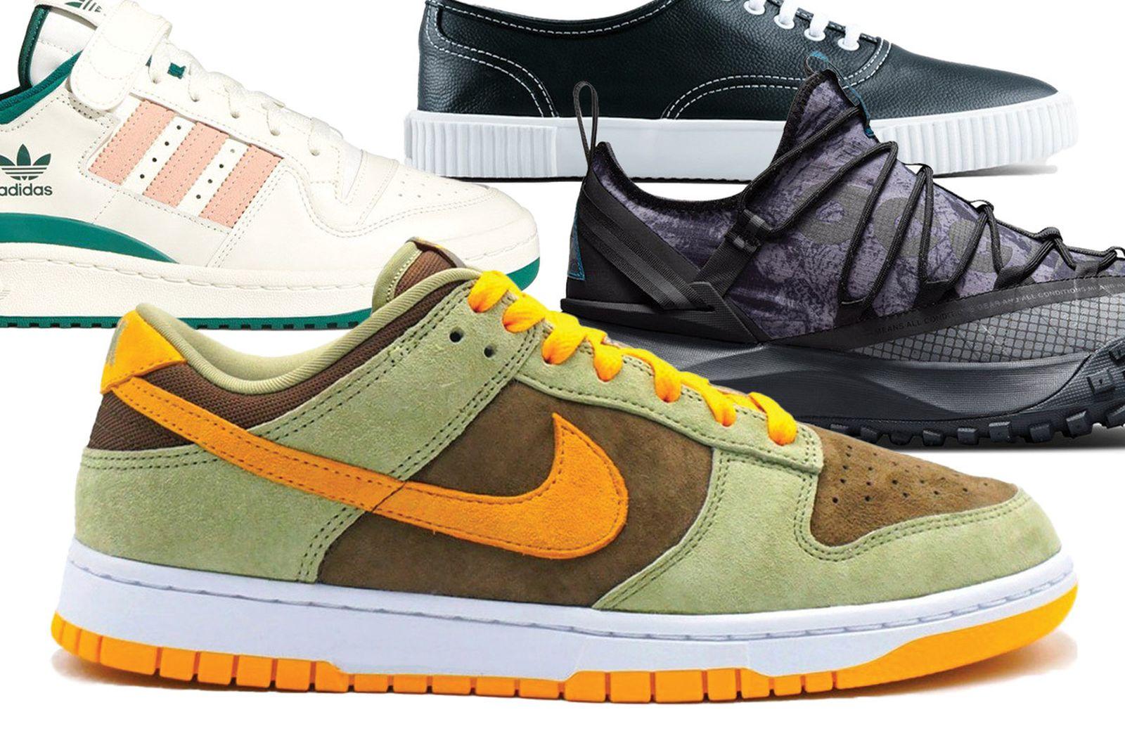 best-sneakers-main-june-15-01