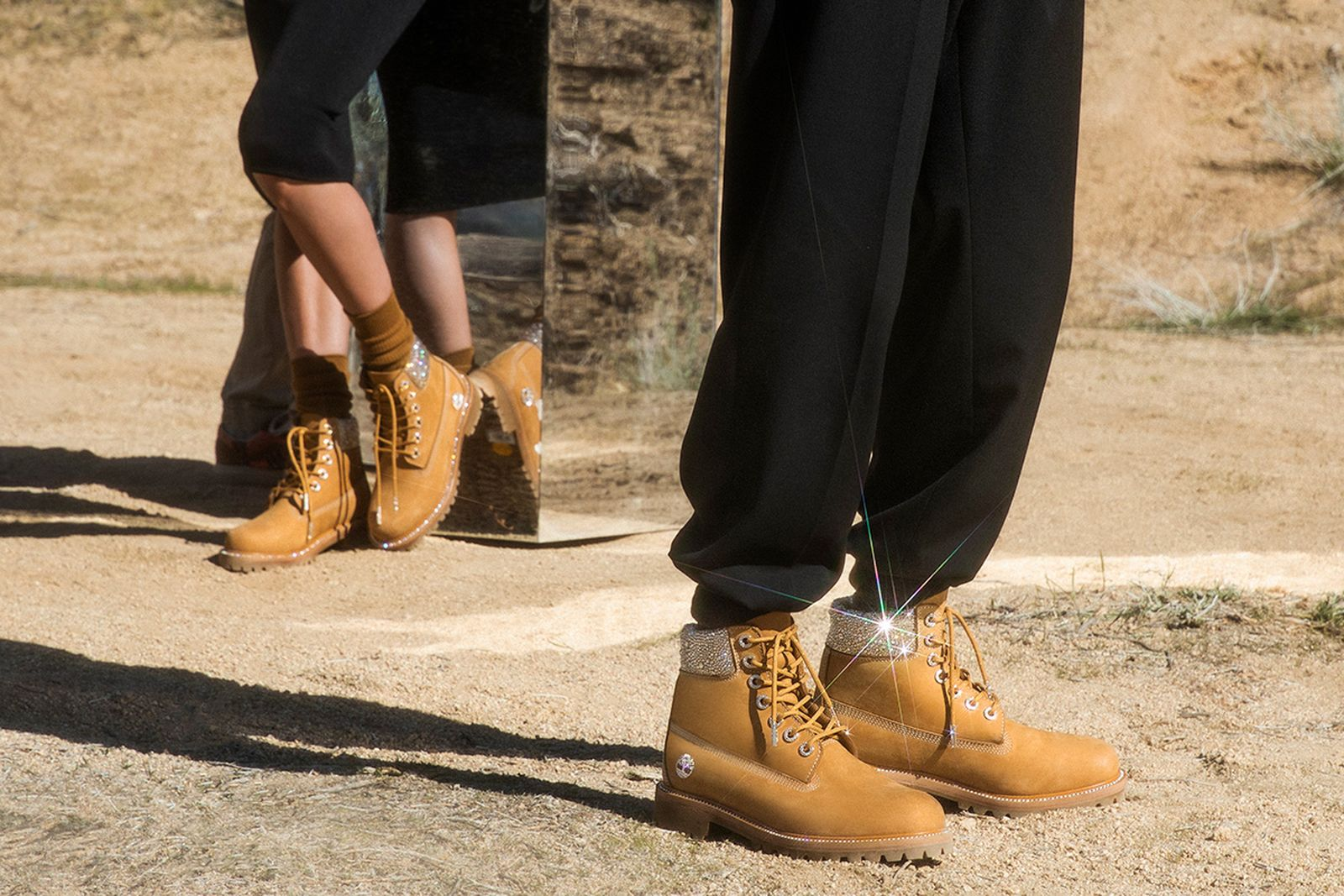 jimmy-choo-timberland-new-release-04