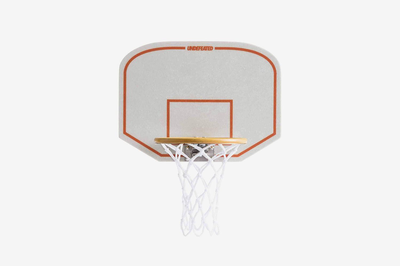 Mini Basketball Hoop Set