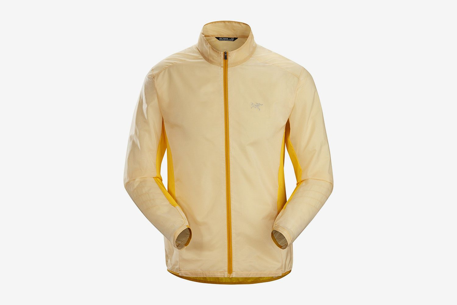 Incendo SL Jacket