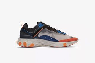 buy popular 90daa f1f6f Nike React Element 87  How   Where to Buy Today