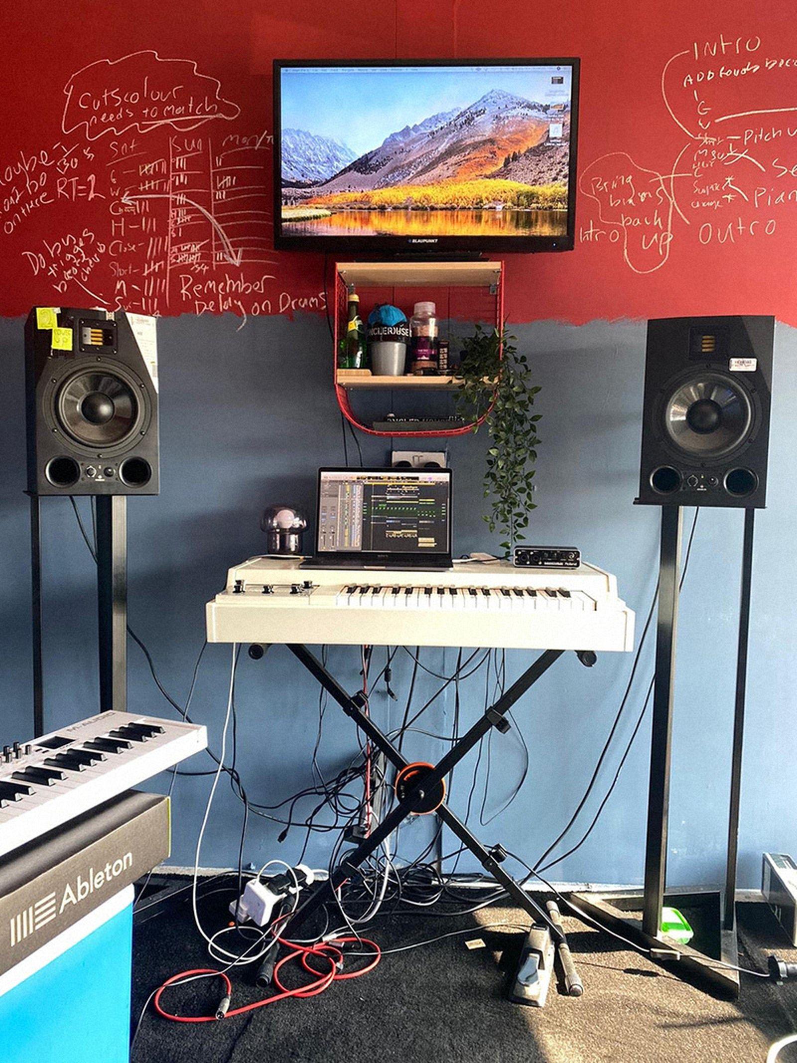 j-rick-interview-highsnobiety-soundsystem-05