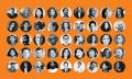 The Most Creative People in Business 1000