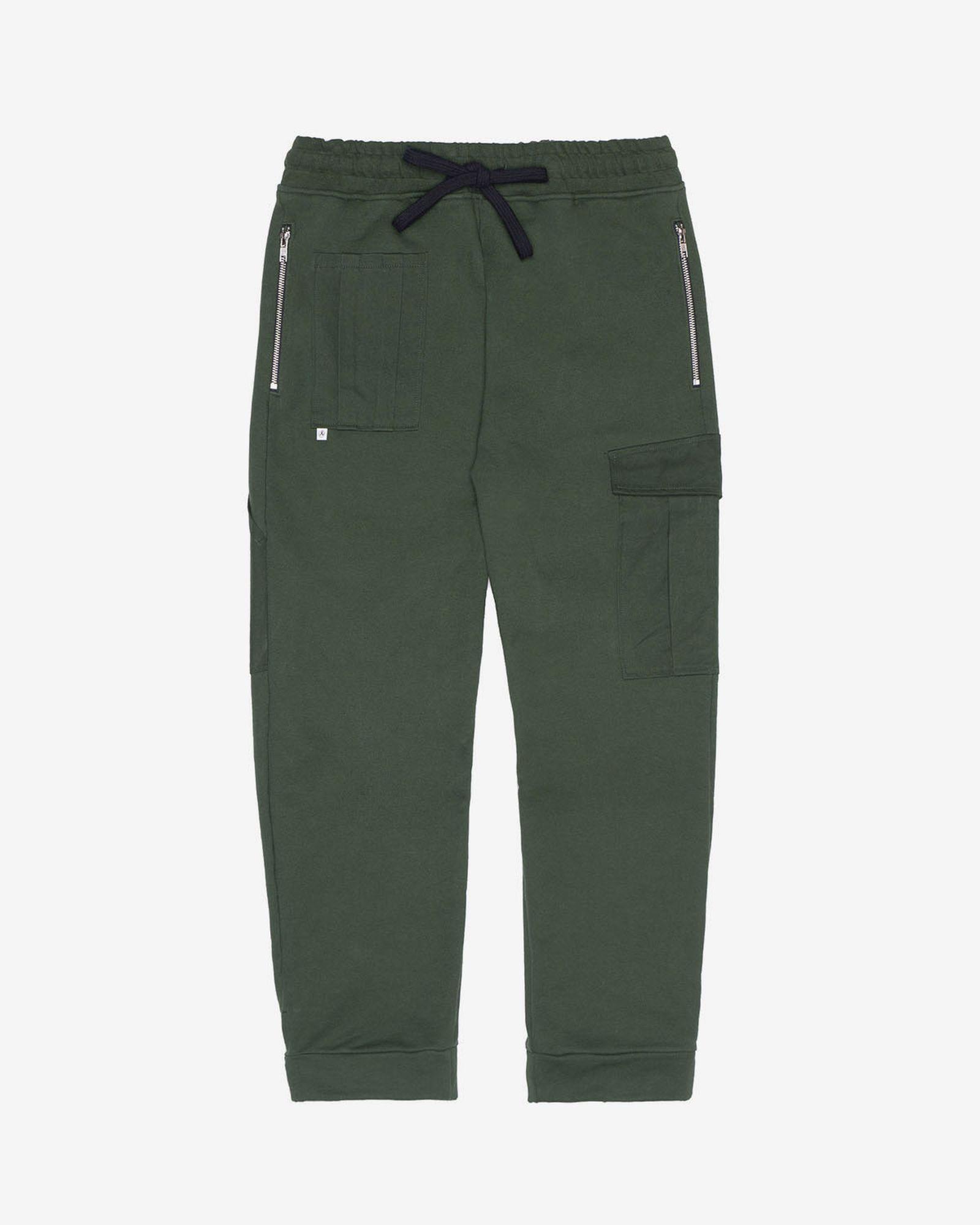 richardson-fw21-jacket-06
