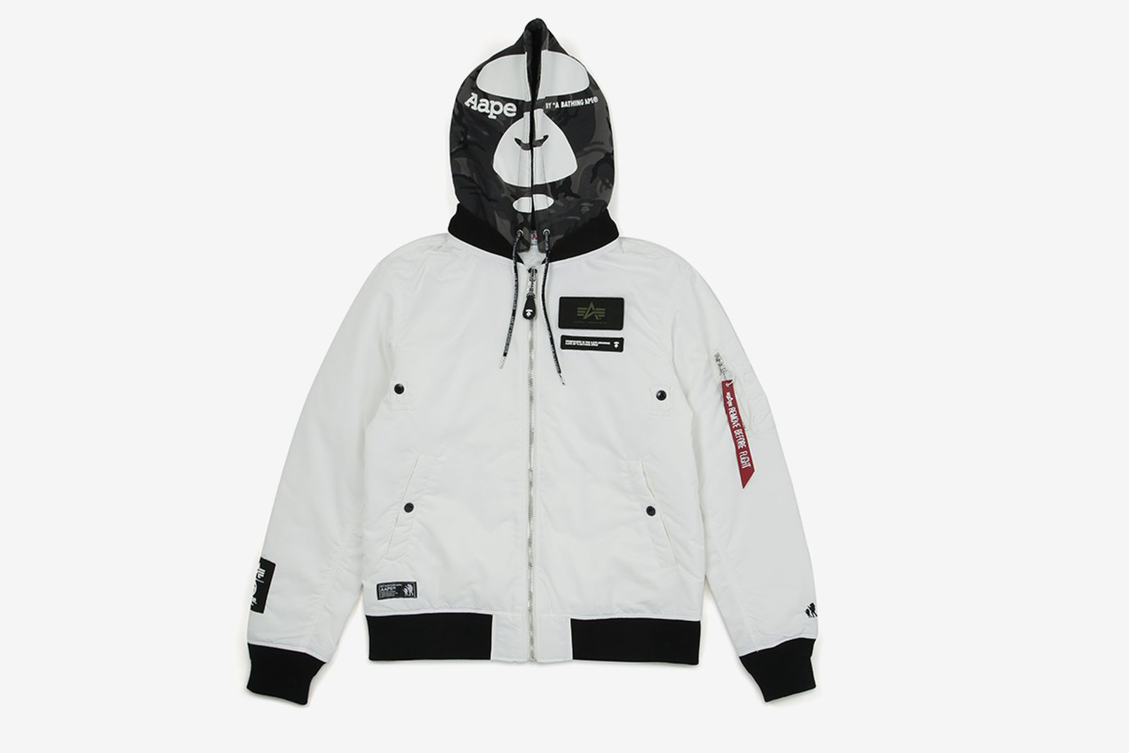 aape-alpha-industries-fw19-1-02