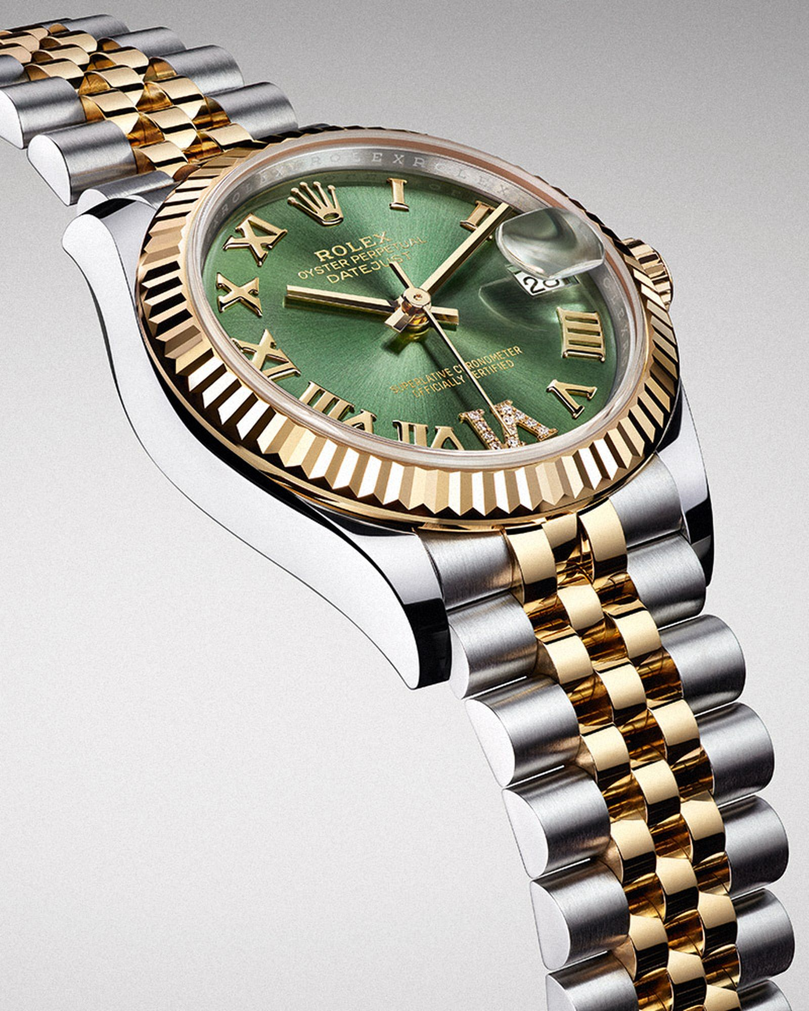 rolex-watches-guide-03