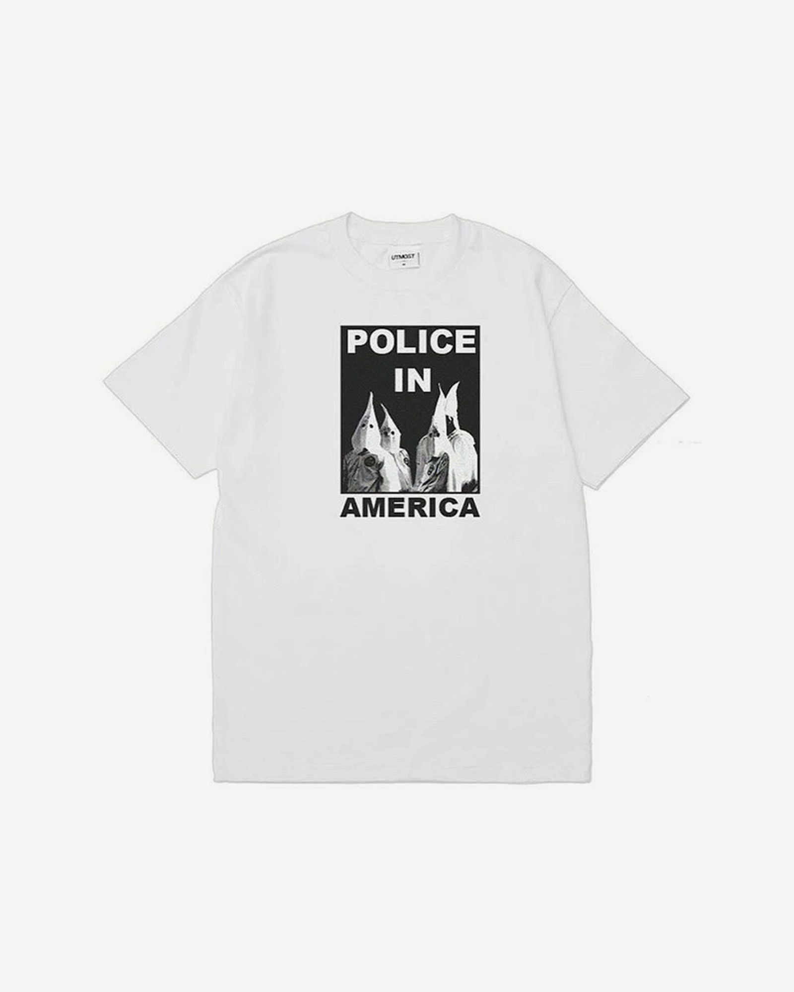 support-black-lives-matter-causes-with-these-charity-t-shirts-and-more-2-18