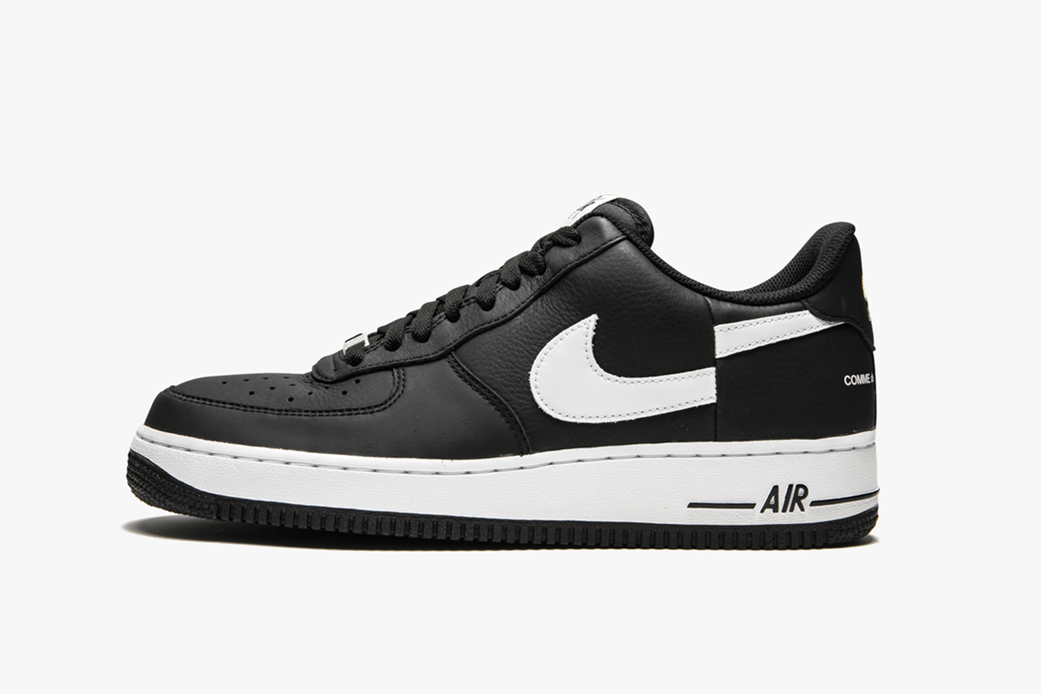 Air Force 1 Low Shoes