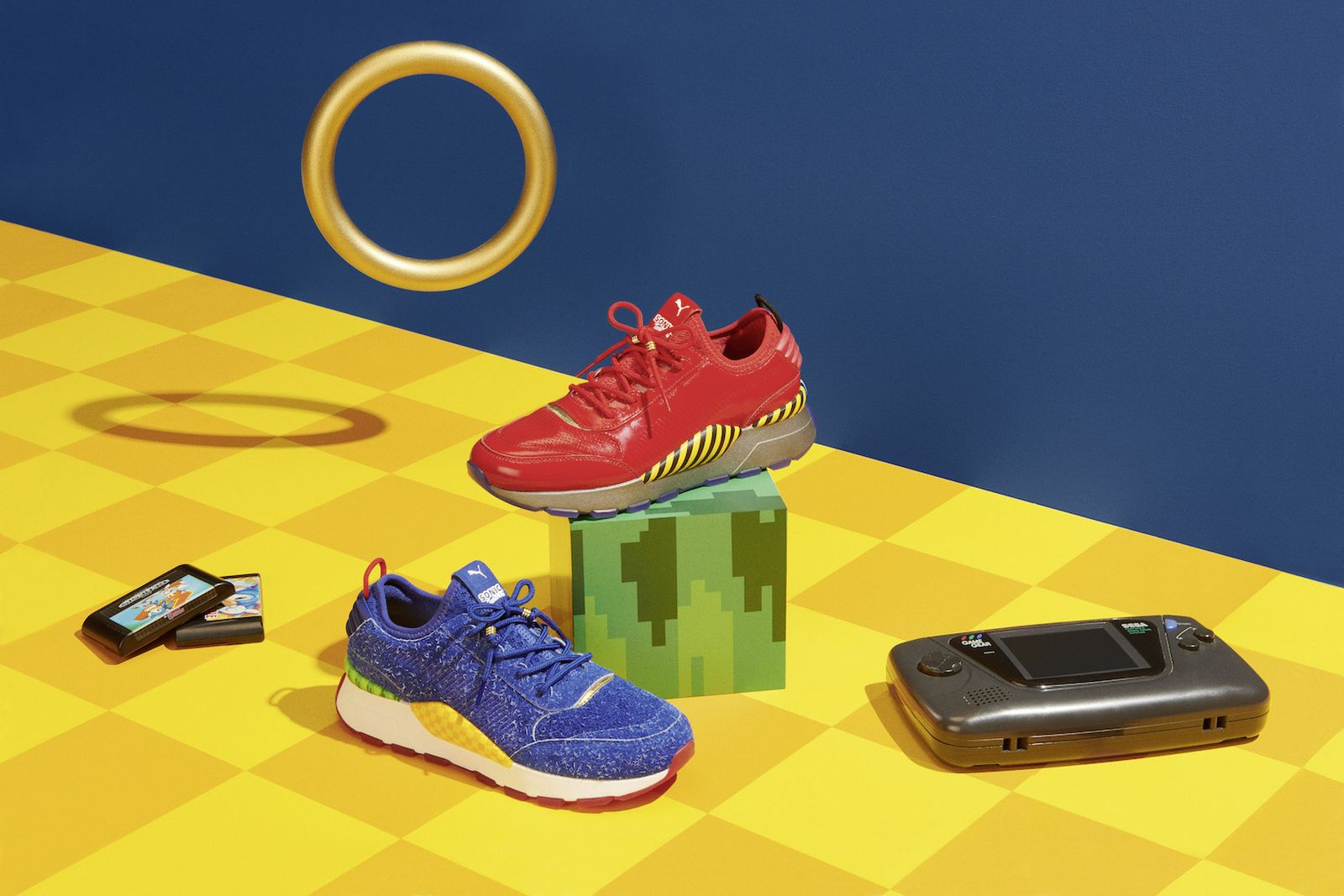 puma-sega-rs-0-sonic-and-dr-eggman-release-date-price-01