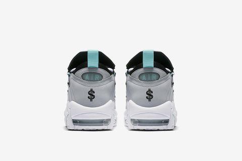 Air More Money
