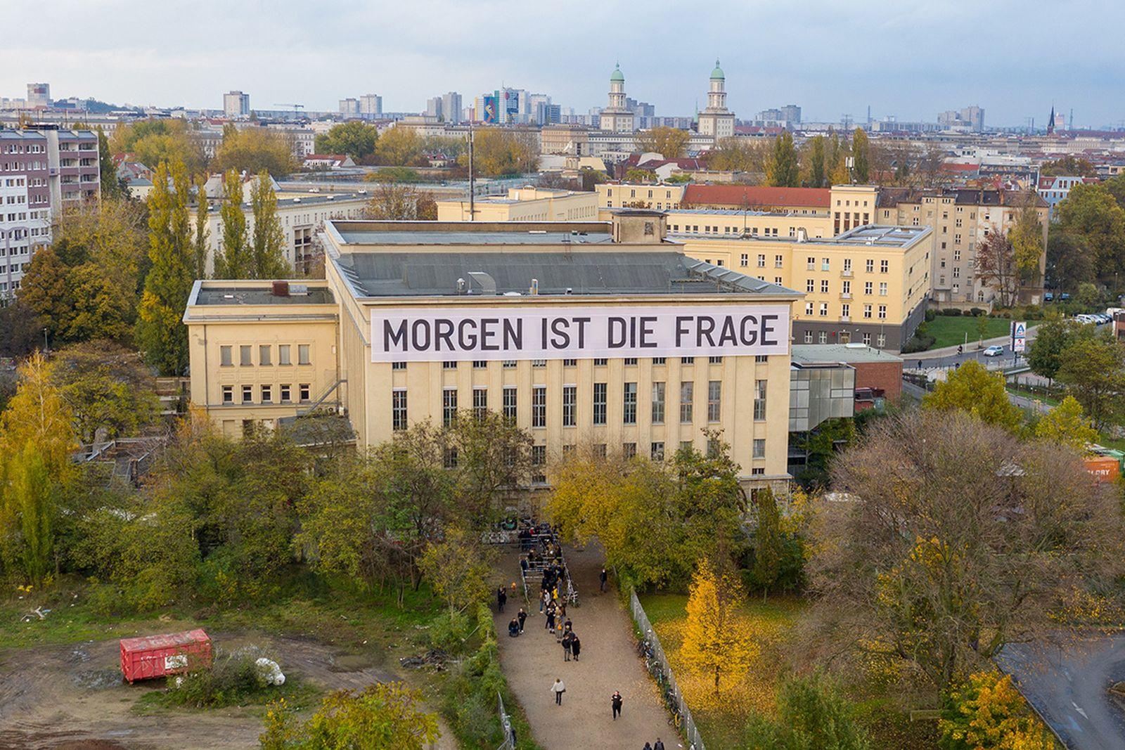bottega-venetas-secret-berghain-show-was-a-glimpse-at-berlins-future-main