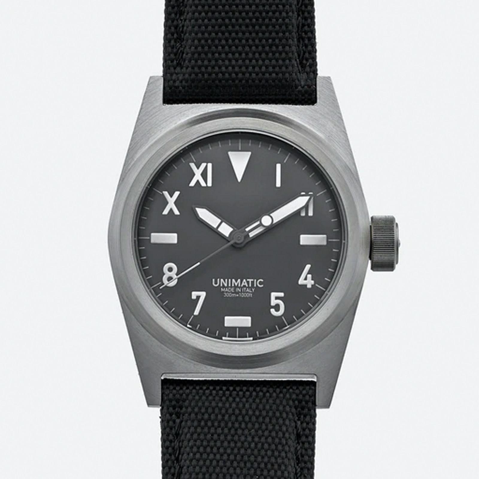 hodinkee-unimatic-price-release-date-01